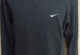 Nike/Adidas 折扣销售(4月18日更新 见底)