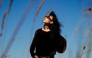 【内蒙古图片】【心的方向】2010.8徐州—北京—克什克腾旗自驾游