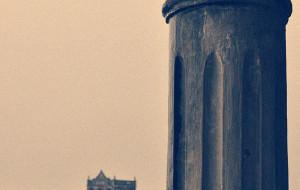 【江门图片】我眼見的碉樓群---開平