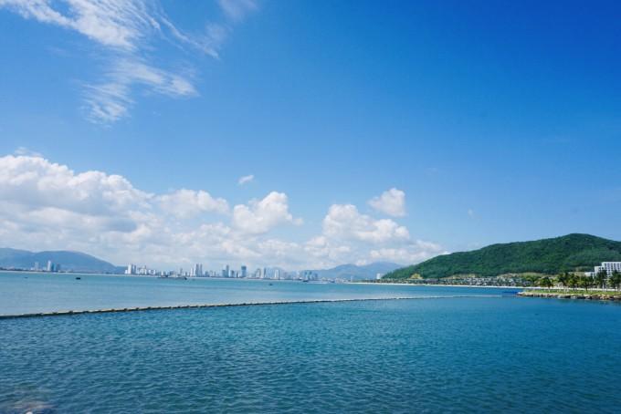 蔷薇岛屿,越南旅游攻略 - 马蜂窝
