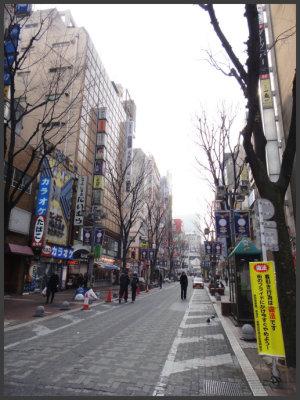 东亚地区旅游 日本旅游攻略 东京北海道之旅~  回复小x的图片:日本的