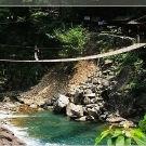 楠溪江攻略图片