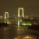 东京攻略图片