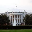 华盛顿攻略图片