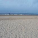 北海攻略图片