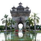 老挝攻略图片