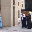 沙特阿拉伯攻略图片