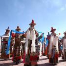 蒙古攻略图片