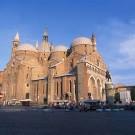 圣马力诺攻略图片