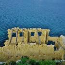 马耳他攻略图片