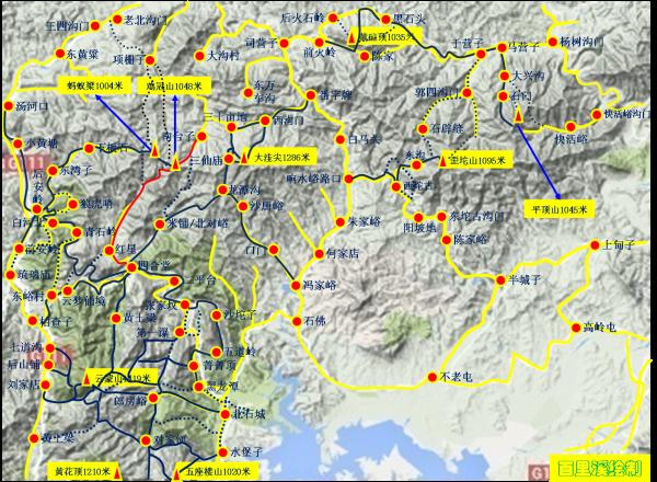 地图 600_440