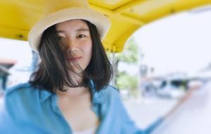"""【董里图片】""""在董里遇见懂你的人""""泰国-董里-奈岛旅拍婚纱&自助游"""