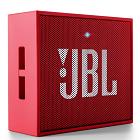JBL迷你音响