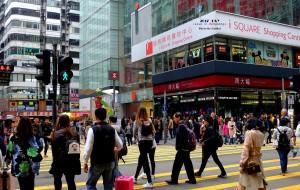 【香港图片】【Love in HongKong】---千人千面 ,缤纷香港。