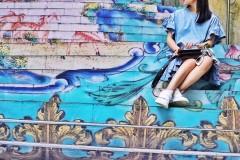 【MON小妖】老香港,新故事——一场不打卡的文艺香港行
