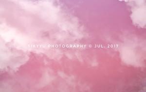 【珀斯图片】冬日里的西澳-南北两方【粉红湖、尖峰石阵、兰斯林、波浪岩、罗特内斯特岛、卡尔巴里、珀斯】