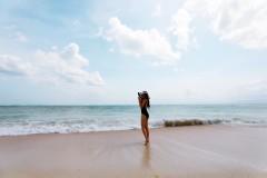 寻浪巴厘岛,那些潮湿记忆里的万种风情