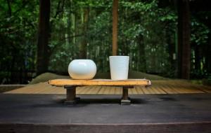【京都图片】日本关西8天自由行(京都+奈良+大阪,出行前+中+后,干货+大量图片)