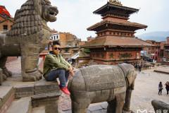 尼泊尔联邦民主共和国