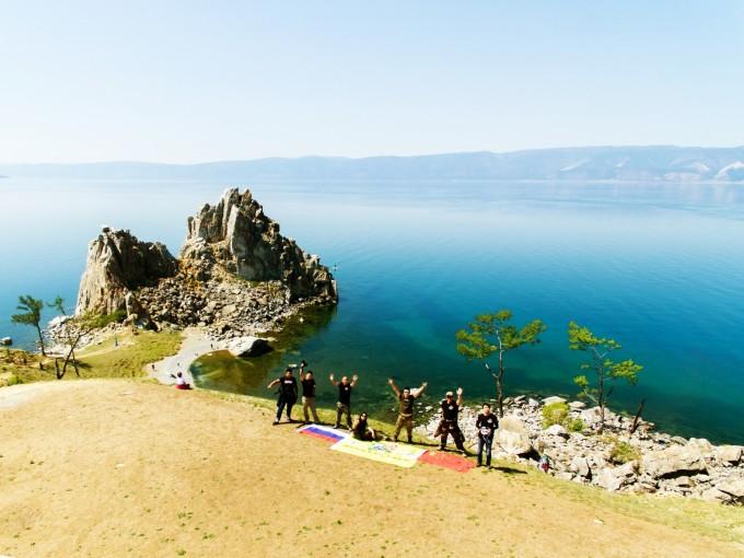 贝加尔湖玩法,贝加尔湖自助游小鸟-马蜂窝风情下蛋的游戏机攻略图片