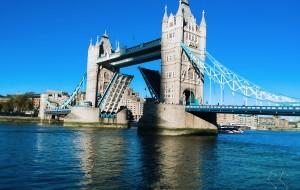 【布莱顿图片】分手旅行✈️【英国-伦敦/布赖顿/巴斯/约克/爱丁堡/格拉斯哥】