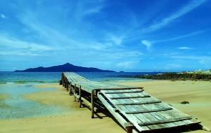 【新山图片】[新山-伯沙岛besar-诗巫岛sibu-乐高乐园]8天新山,海岛游