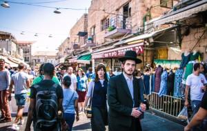 【耶路撒冷图片】止战之殇为谁鸣?刀尖以色列巴勒斯坦一月谈