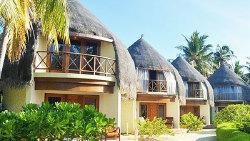 马尔代夫娱乐-班度士岛(Bandos Resort)
