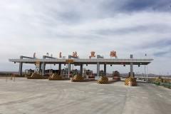 爱上内蒙古——锡盟,赤峰