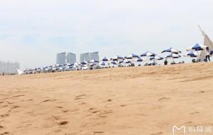 【日照图片】日照市区小游世帆赛基地与万平口,随写实际攻略