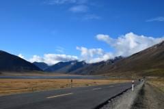 我曾经跨过山和大海——福建出发川藏南线青藏线20天全记录(自驾必读)