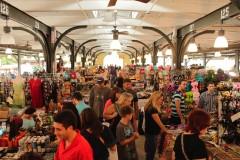 退税购物尽在路易斯安那 畅享精致购物体验