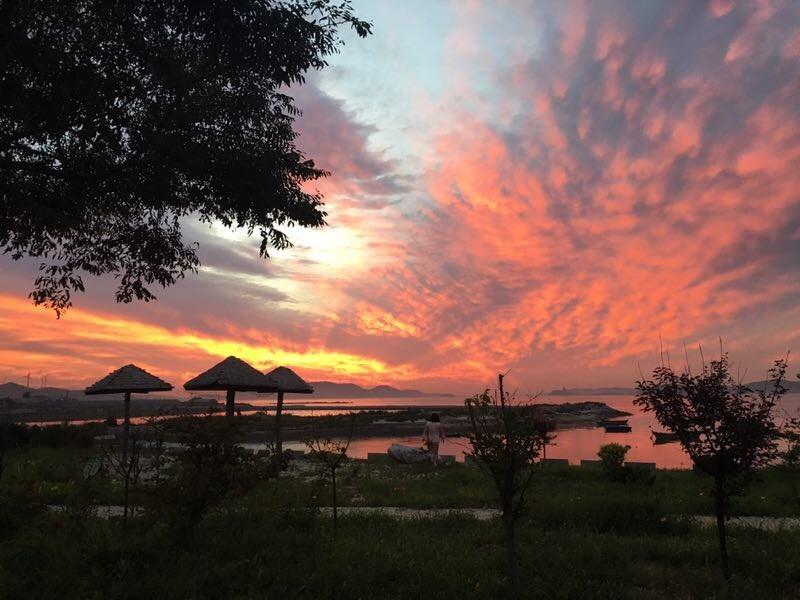 长岛有什么好玩的地方,长岛哪里好玩,长岛有什么旅游景点