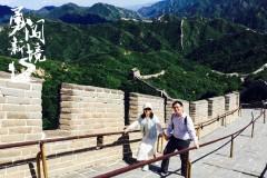北京 北京