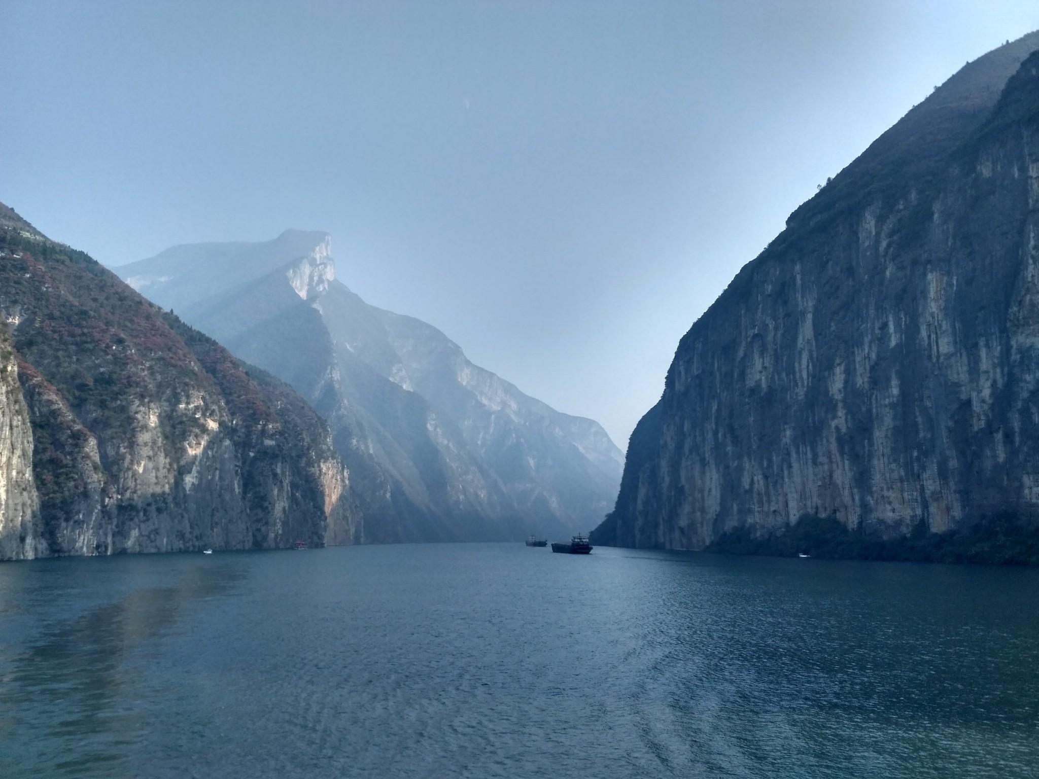 壁纸 风景 山水 摄影 桌面 2048_1536