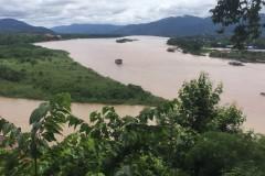 湄公河行动