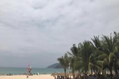 海南三日游