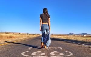【亚利桑那州图片】【美西】大王带你跟着电影走遍美利坚-《爱乐之城》取景地打卡,拉斯维加斯遭遇枪击案,戏精如我。
