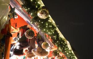 【德累斯顿图片】【完】2016圣诞游 去德国逛圣诞集市,去布拉格看红屋顶