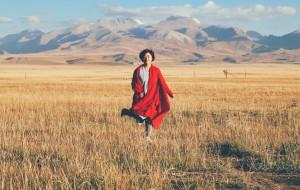 【南疆图片】一路向西,寻找上帝遗落人间的调色板(新疆20日自驾游全攻略)