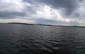 【五大连池图片】五大连池二日自由游  火山药泉温泊白龙湖