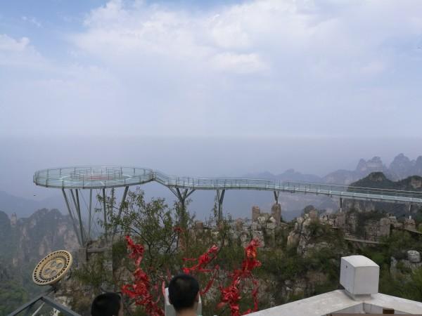 狼牙山,易水湖,太行水镇,清西陵 两日游--易县游记