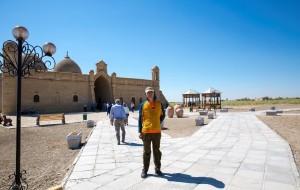 【阿拉木图图片】哈萨克斯坦一次
