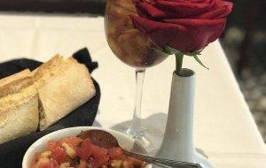 迈阿密美食-Fratellino