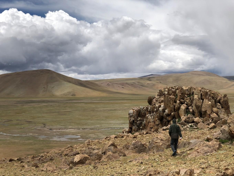 西藏--阿里,與您相伴的時光 98