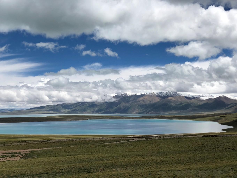 西藏--阿里,與您相伴的時光 117