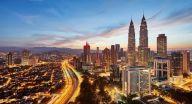 馬來西亞簽證有幾種,馬來西亞簽證如何辦理,馬來西亞簽證攻略