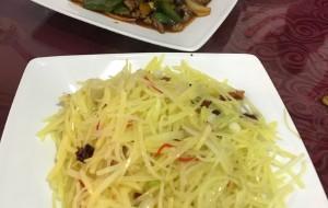 岘港美食-BOSS海鲜餐厅