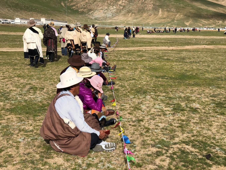 西藏--阿里,與您相伴的時光 132