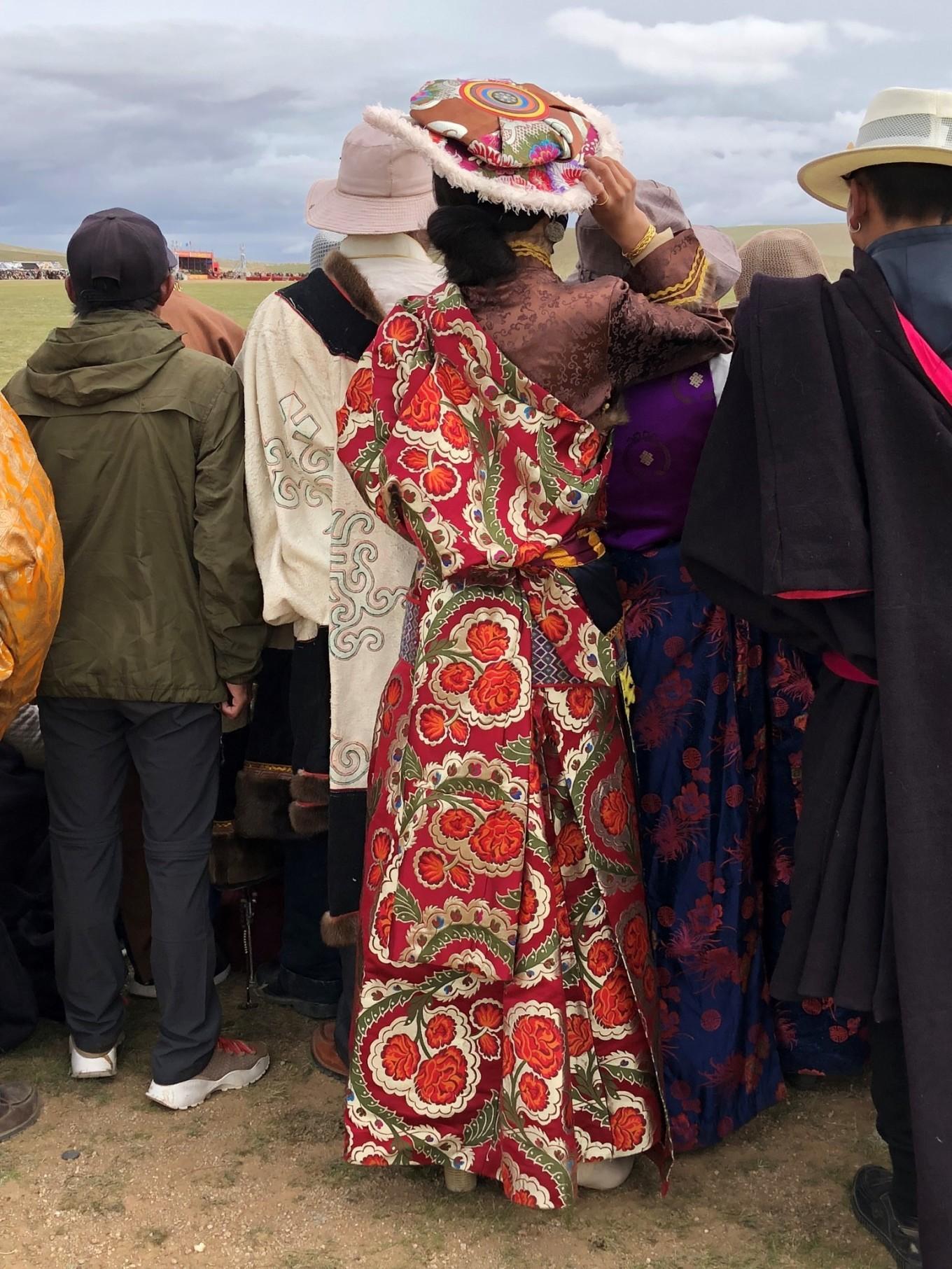西藏--阿里,與您相伴的時光 131